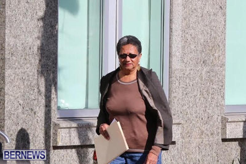 Court-Bermuda-April-7-2017-15