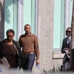 Court Bermuda April 7 2017 (16)