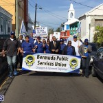 Court Bermuda April 7 2017 (2)