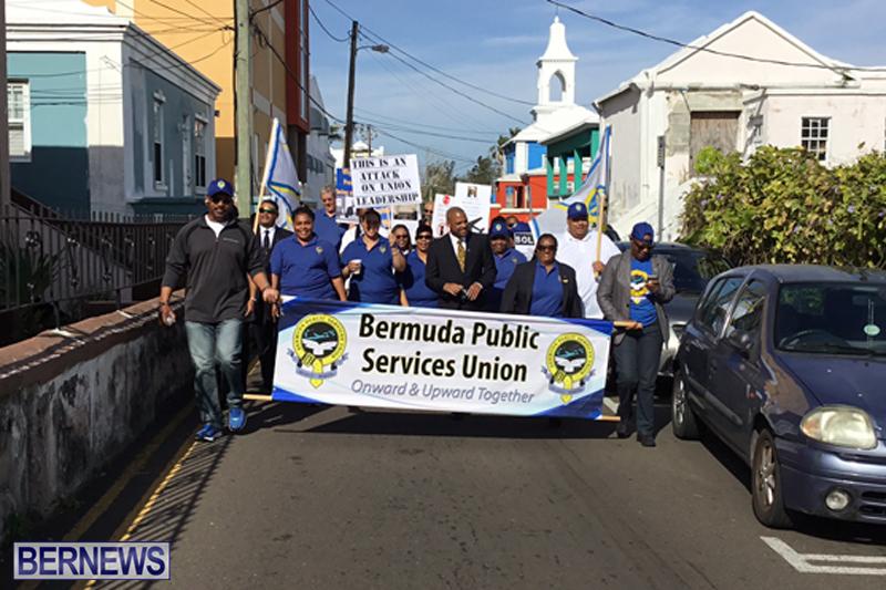 Court-Bermuda-April-7-2017-2