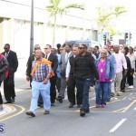 Court Bermuda April 7 2017 (20)