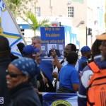Court Bermuda April 7 2017 (27)