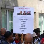 Court Bermuda April 7 2017 (29)