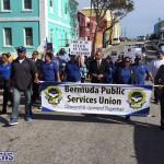 Court Bermuda April 7 2017 (3)