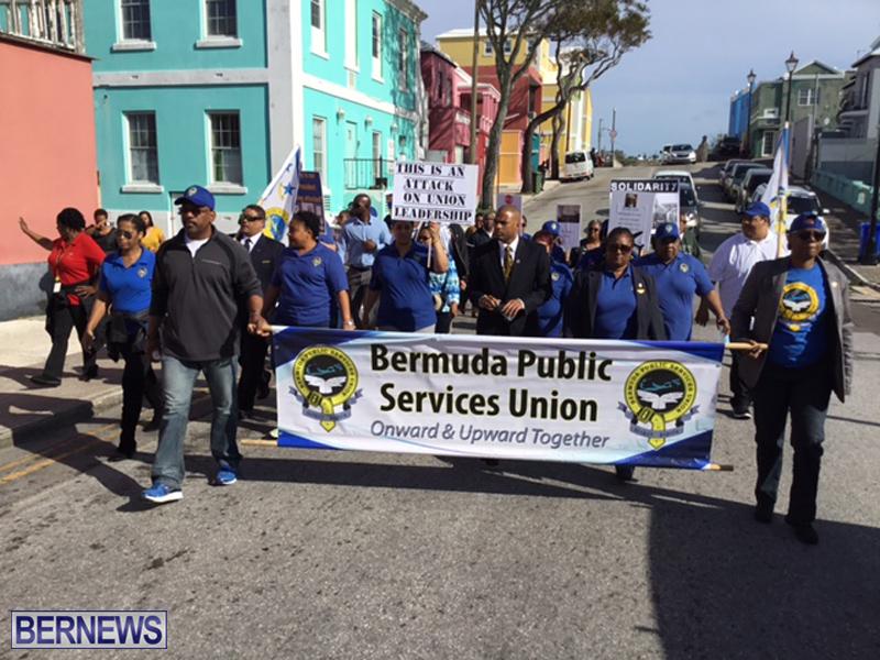 Court-Bermuda-April-7-2017-3
