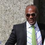 Court Bermuda April 7 2017 (30)