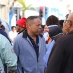 Court Bermuda April 7 2017 (38)