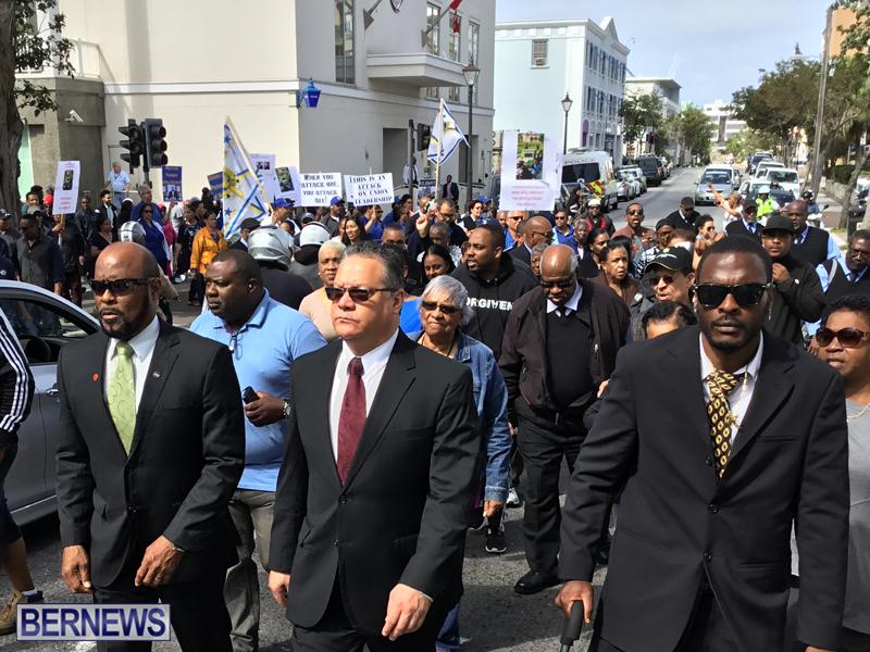 Court-Bermuda-April-7-2017-7