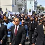 Court Bermuda April 7 2017 (7)