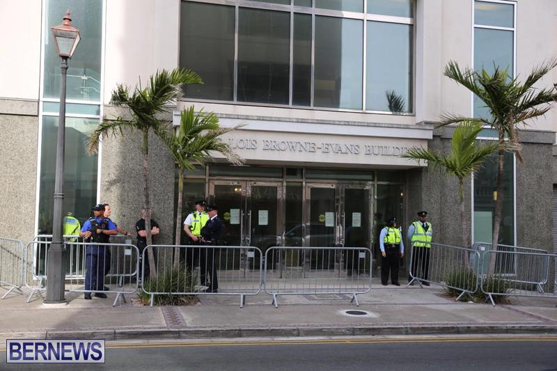 Court-Bermuda-April-7-2017-9