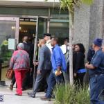 Court Building Bermuda April 5, 2017 (10)