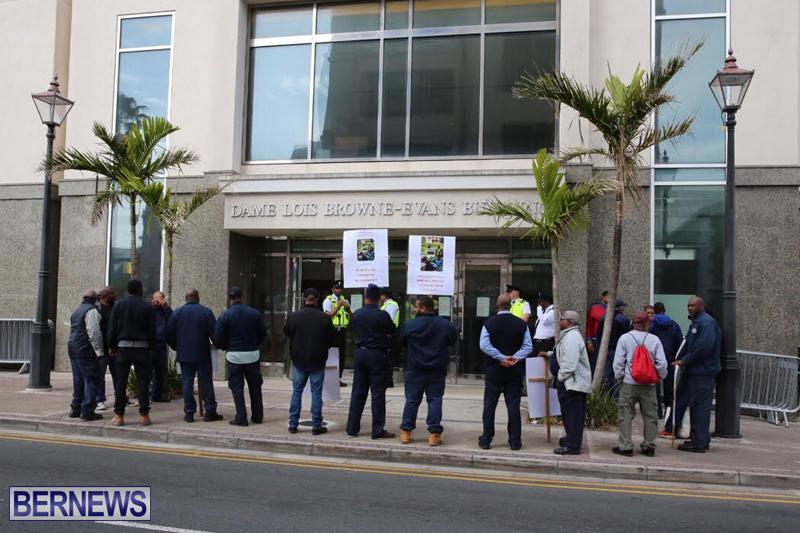 Court-Building-Bermuda-April-5-2017-13