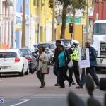 Court Building Bermuda April 5, 2017 (3)