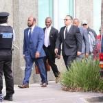 Court Building Bermuda April 5, 2017 (4)