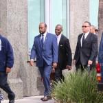 Court Building Bermuda April 5, 2017 (5)
