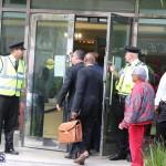 Court Building Bermuda April 5, 2017 (9)