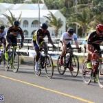 Cycling Edge Road Race Bermuda April 2 2017 (1)