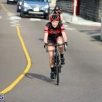 Cycling Edge Road Race Bermuda April 2 2017 (10)