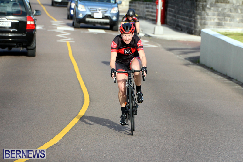 Cycling-Edge-Road-Race-Bermuda-April-2-2017-10