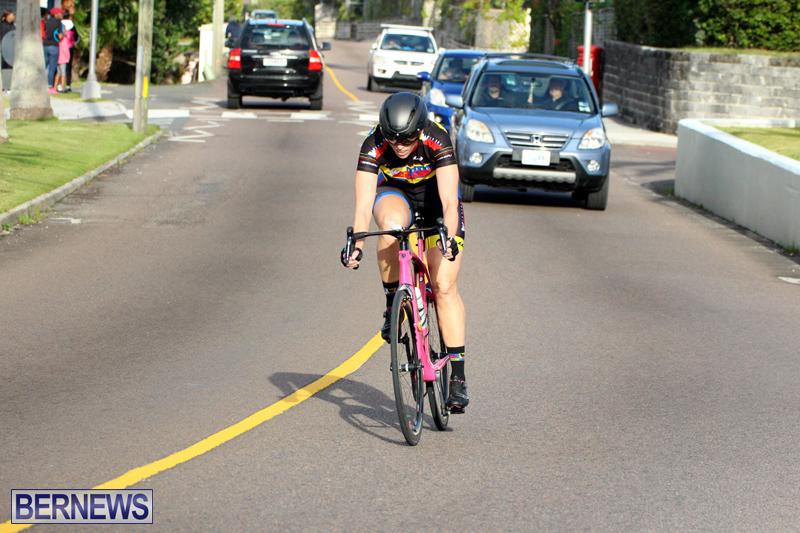 Cycling-Edge-Road-Race-Bermuda-April-2-2017-11