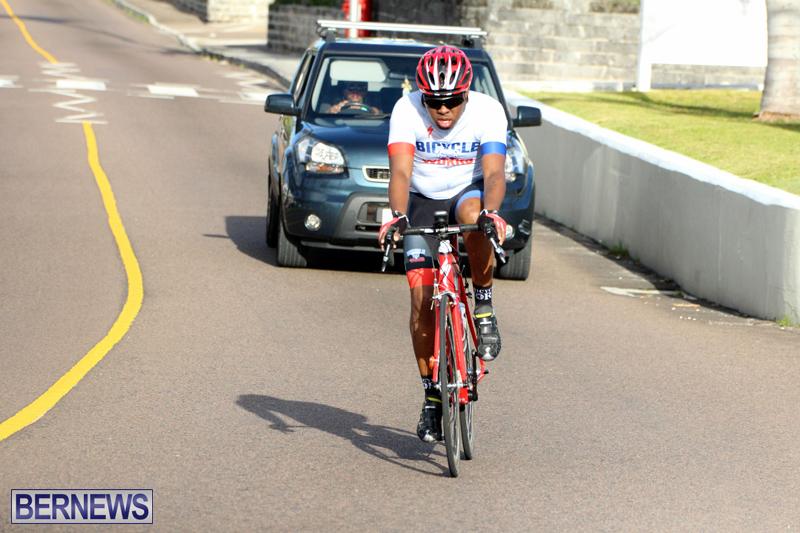 Cycling-Edge-Road-Race-Bermuda-April-2-2017-12