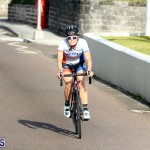 Cycling Edge Road Race Bermuda April 2 2017 (13)
