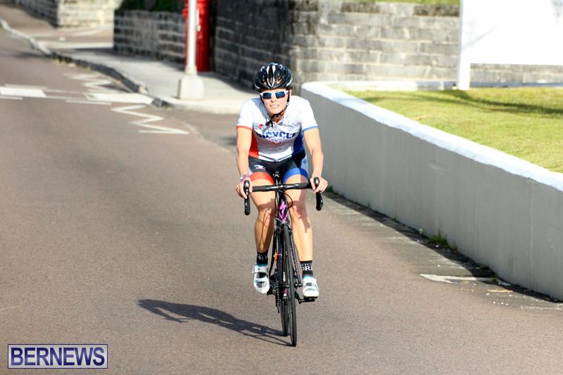 Cycling-Edge-Road-Race-Bermuda-April-2-2017-13