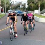 Cycling Edge Road Race Bermuda April 2 2017 (15)