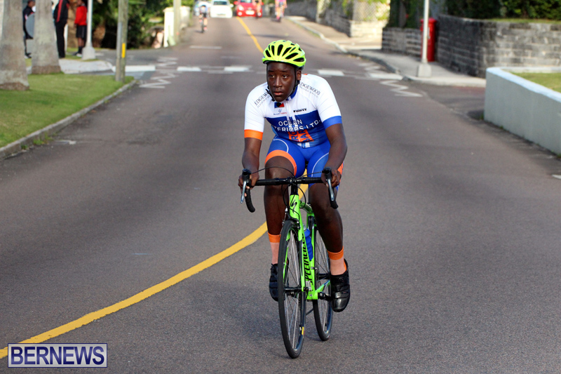 Cycling-Edge-Road-Race-Bermuda-April-2-2017-18