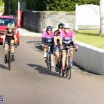 Cycling Edge Road Race Bermuda April 2 2017 (19)