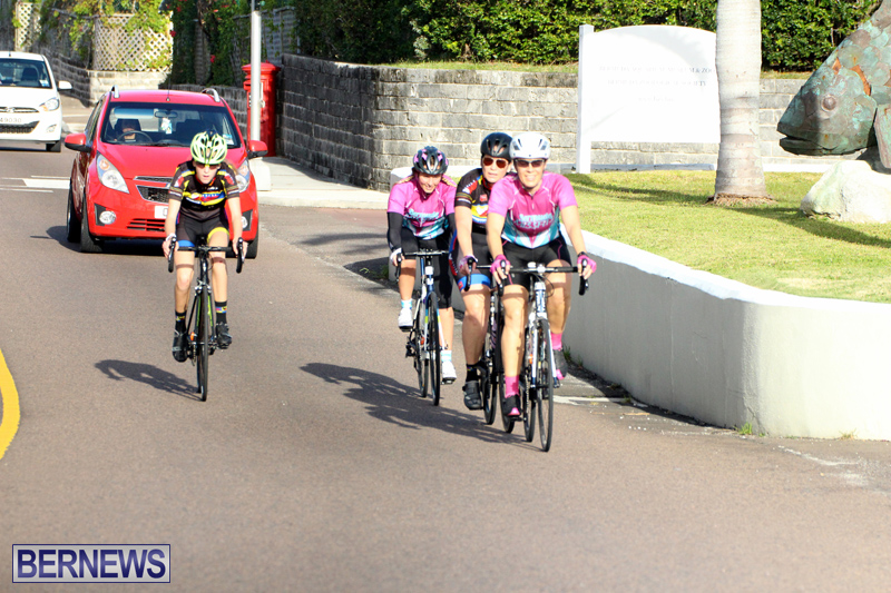 Cycling-Edge-Road-Race-Bermuda-April-2-2017-19