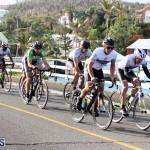 Cycling Edge Road Race Bermuda April 2 2017 (3)