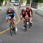 Cycling Edge Road Race Bermuda April 2 2017 (7)