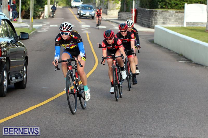 Cycling-Edge-Road-Race-Bermuda-April-2-2017-7