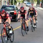 Cycling Edge Road Race Bermuda April 2 2017 (8)