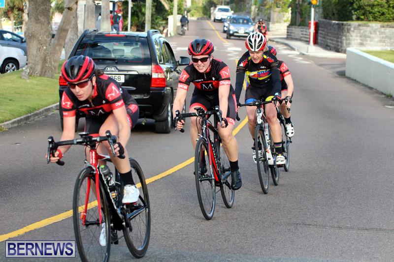 Cycling-Edge-Road-Race-Bermuda-April-2-2017-8