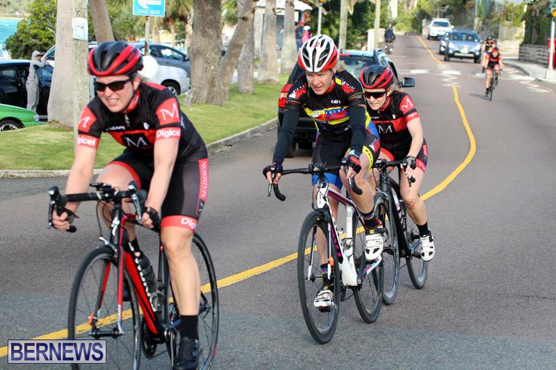 Cycling-Edge-Road-Race-Bermuda-April-2-2017-9