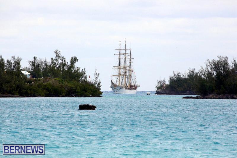 Danmark-Training-Ship-Bermuda-April-2017-1