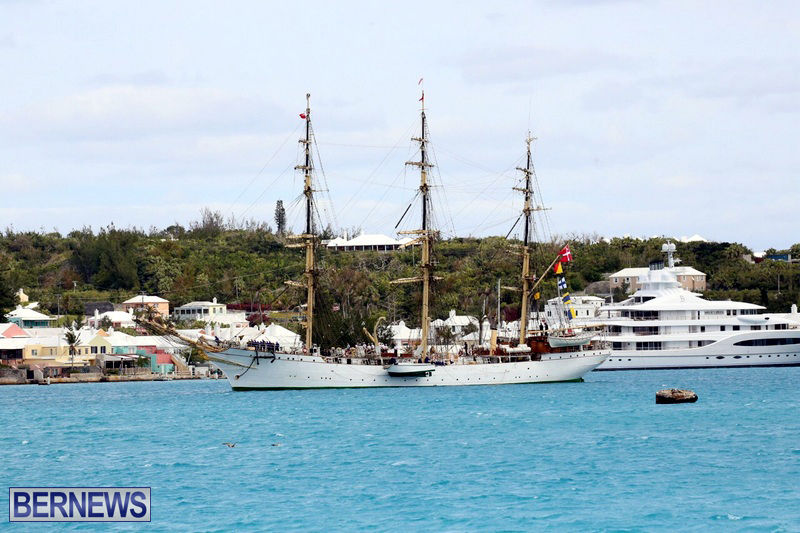 Danmark-Training-Ship-Bermuda-April-2017-10