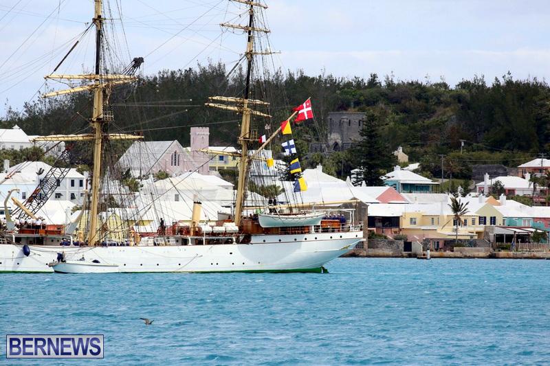 Danmark-Training-Ship-Bermuda-April-2017-11