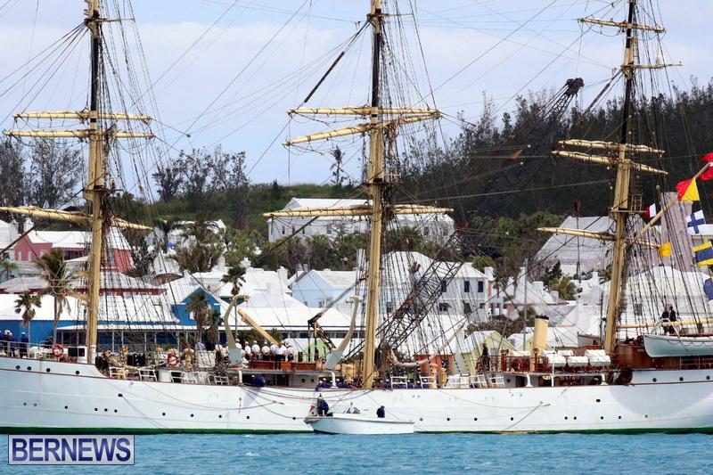 Danmark-Training-Ship-Bermuda-April-2017-13
