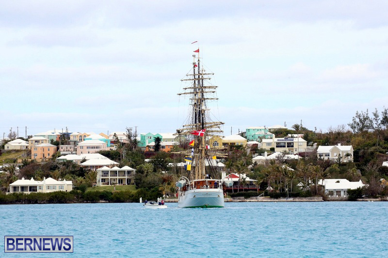 Danmark-Training-Ship-Bermuda-April-2017-16