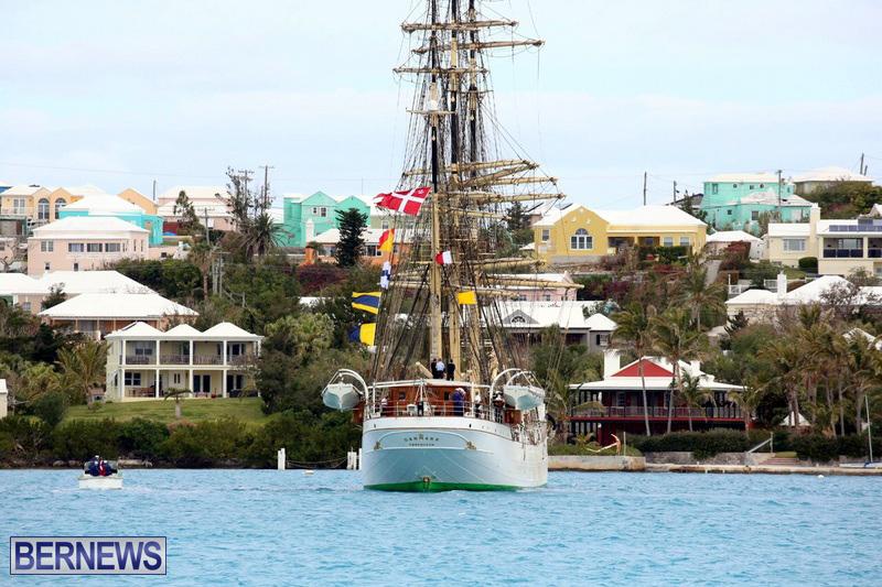 Danmark-Training-Ship-Bermuda-April-2017-17