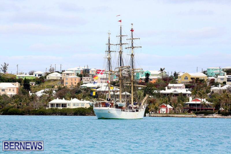 Danmark-Training-Ship-Bermuda-April-2017-18