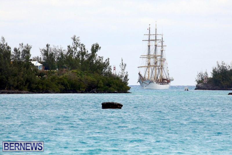 Danmark-Training-Ship-Bermuda-April-2017-2