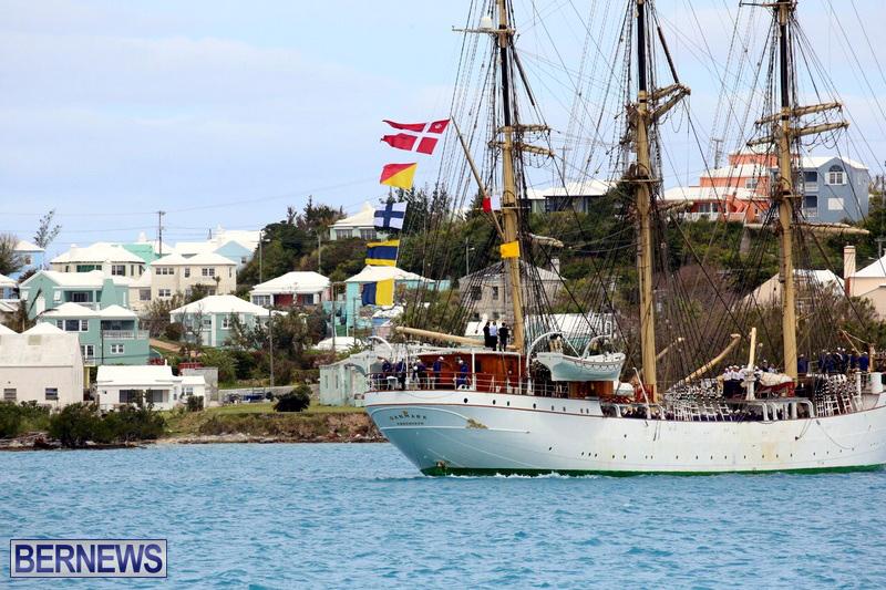 Danmark-Training-Ship-Bermuda-April-2017-20