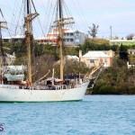 Danmark Training Ship Bermuda April 2017 (21)