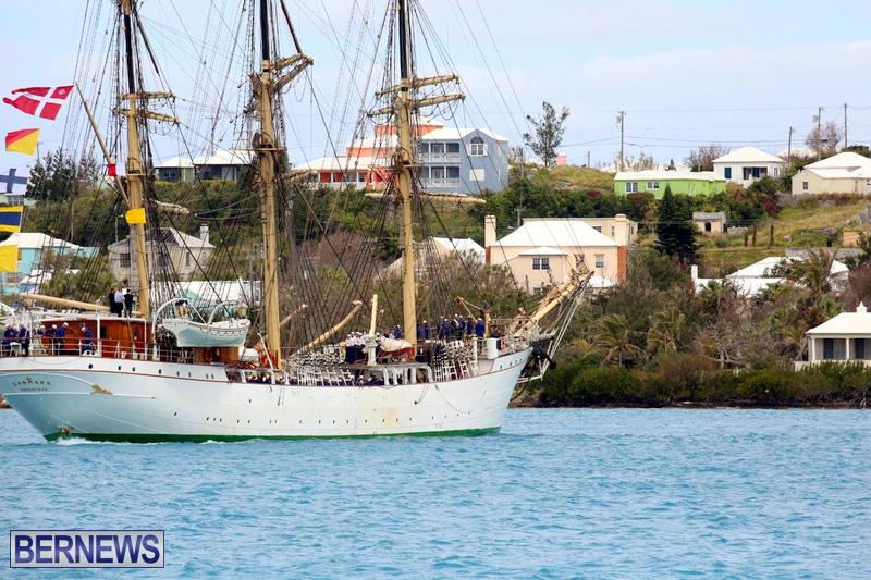 Danmark-Training-Ship-Bermuda-April-2017-21