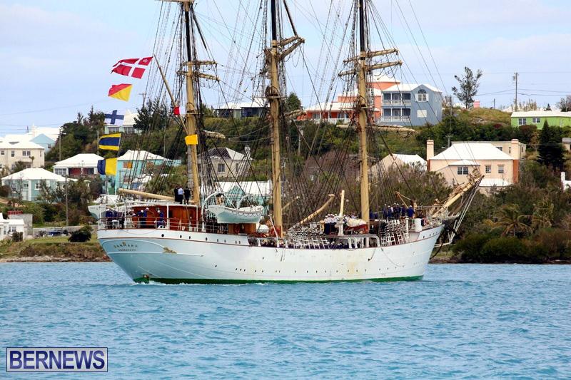 Danmark-Training-Ship-Bermuda-April-2017-22