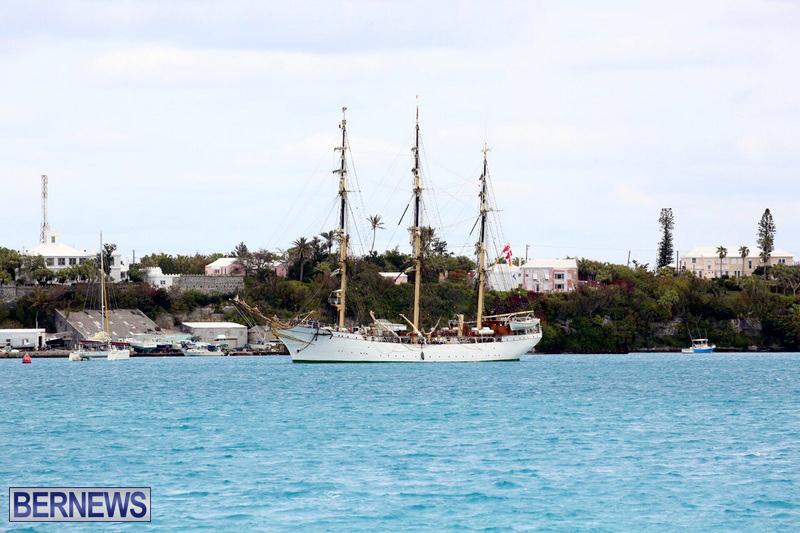 Danmark-Training-Ship-Bermuda-April-2017-3